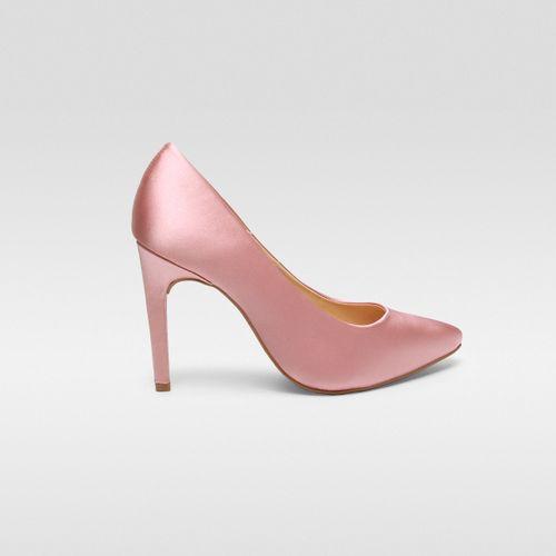 Para MujerDorothy Gaynor® Tienda Línea En Zapatillas vw8nmN0