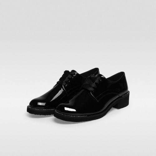 zapato-oxford-basico-B