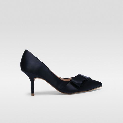 stiletto-formal-con-mono-PRINCIPAL