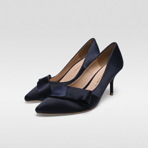 stiletto-formal-con-mono-B