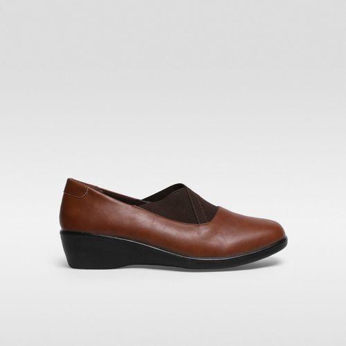 zapato-confort-cuna-elastico-PRINCIPAL