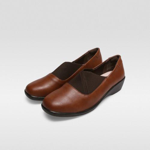 zapato-confort-cuna-elastico-B