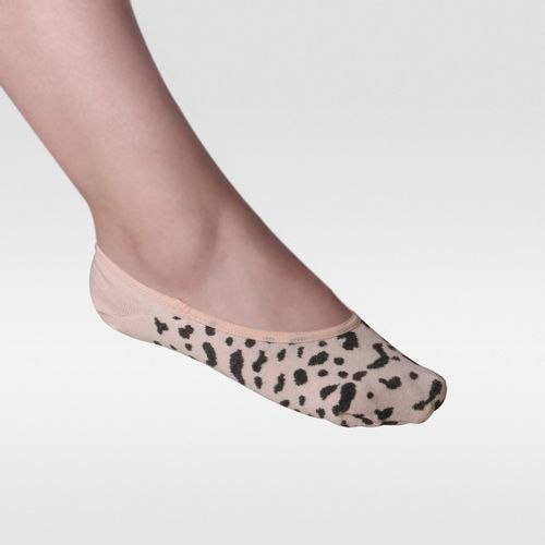 footies-animal-print-A