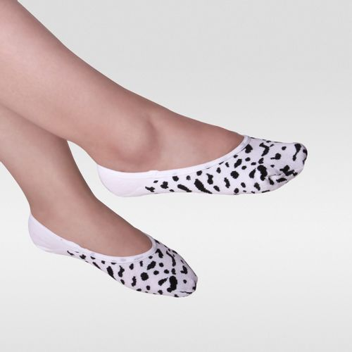 footies-animal-print-PRINCIPAL
