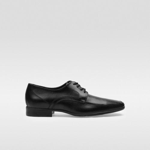 zapato-liso-agujetas-PRINCIPAL