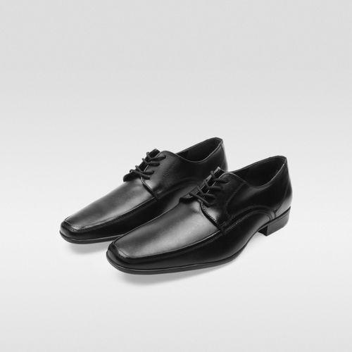 zapato-liso-agujetas-B