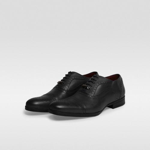 zapato-basico-formal-B