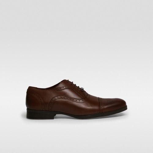 zapato-basico-formal-PRINCIPAL