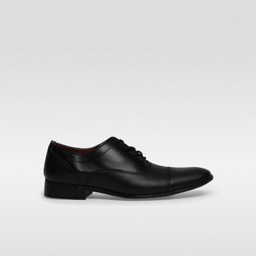 zapato-agujetas-liso-PRINCIPAL