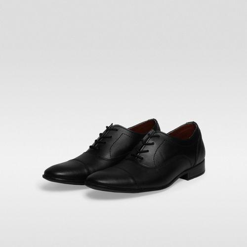 zapato-agujetas-liso-B