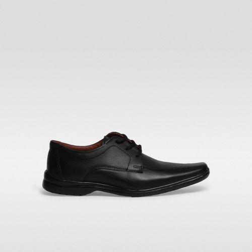 zapato-confort-basico-PRINCIPAL