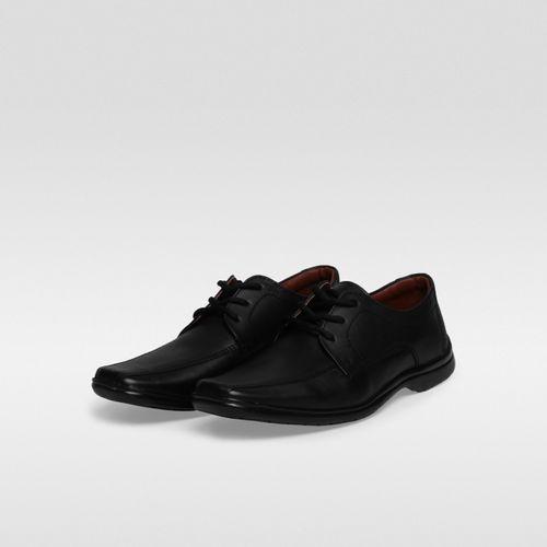 zapato-confort-basico-B