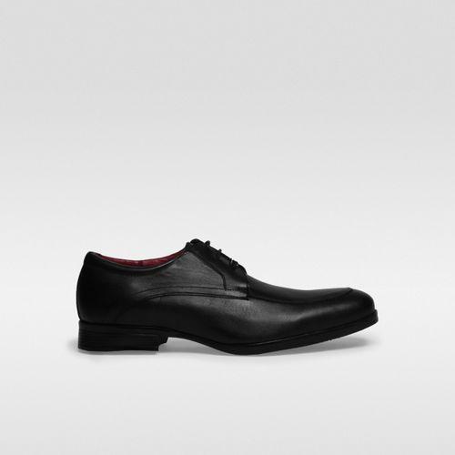 zapato-formal-liso-PRINCIPAL
