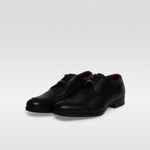 zapato-formal-liso-B