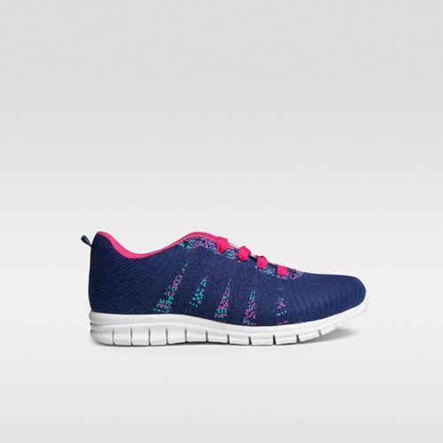 cb9a85809 OUTLET - Zapatos para Mujer   Dorothy Gaynor® - Tienda en Línea