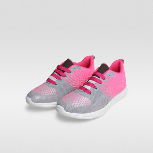 tenis-casual-tipo-sport-B