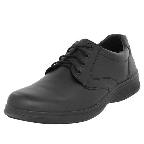 Zapato-con-Agujeta-talla-30