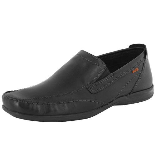 Zapatos-Flexi-63802-Negro-talla-29