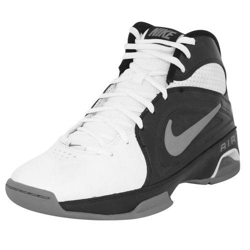 Tenis-Nike-Air-Visi-Pro-talla-29.5