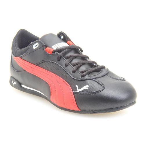 Tenis-Puma-30404708-Negro-talla-25