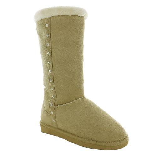 Bota-Omarino-Boots-203-BG-talla-22