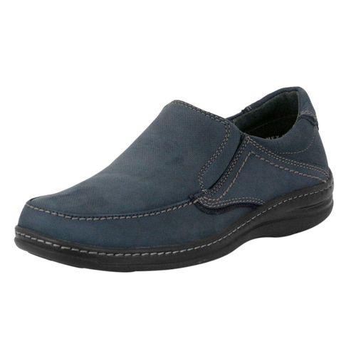 Zapato-Flexi-92502-talla-30
