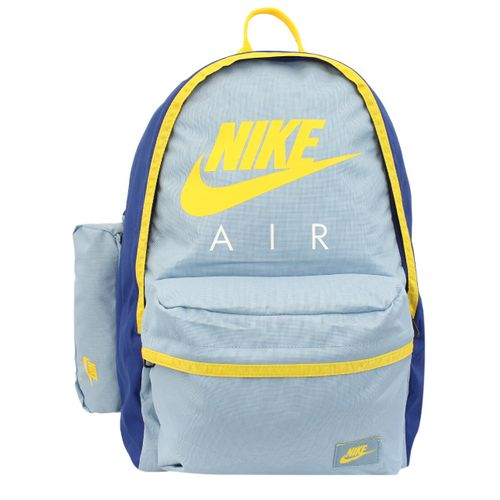 Mochila-Backpack-Air-talla-UNI