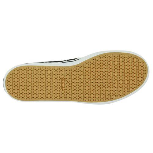 Tenis-Adidas-GVP-Canvas-STR-talla-22.5
