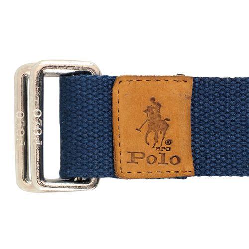 Cinturon-HPC-Polo-CNCHAM01-talla-28