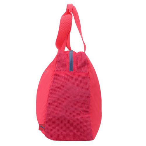 Bolsa-Puma.-Modelo-Core-Grip-Bag-talla-UNI