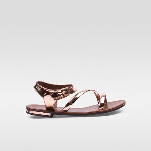 Sandalias-Piso-Dama