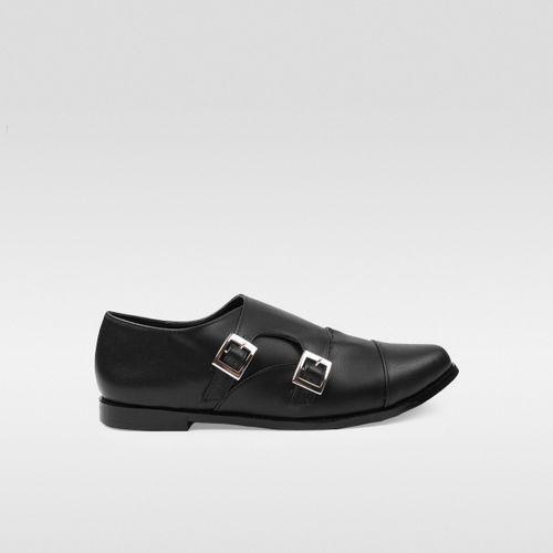 3abec64d Zapatos confort para Mujer | Dorothy Gaynor® - Tienda en Línea