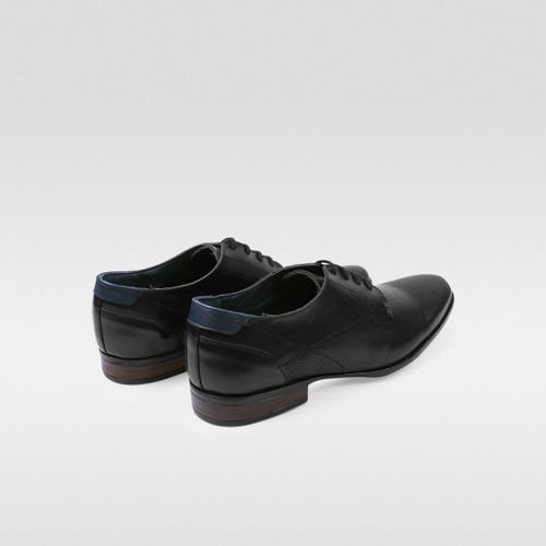 Zapato-Formal-Choclo-Caballero