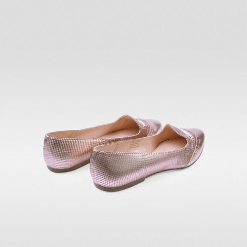 Balerina-Piso-Dama
