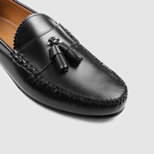 Zapato-Formal-Choclo-Caballero