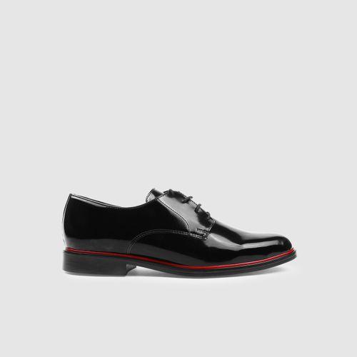 Zapato-Formal-Choclo--Caballero