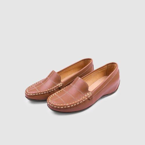 Zapato-Confort-Cuña-Dama