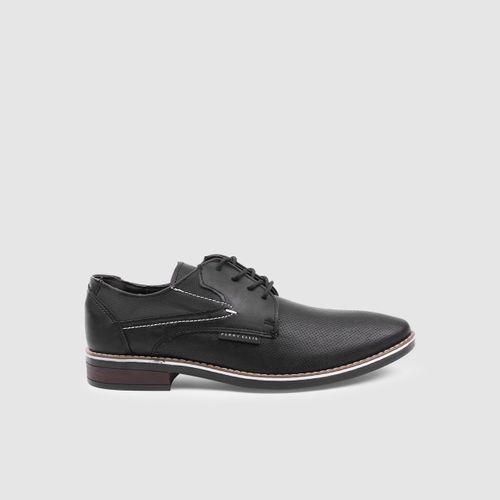 Zapato-Casual-Choclo--Caballero