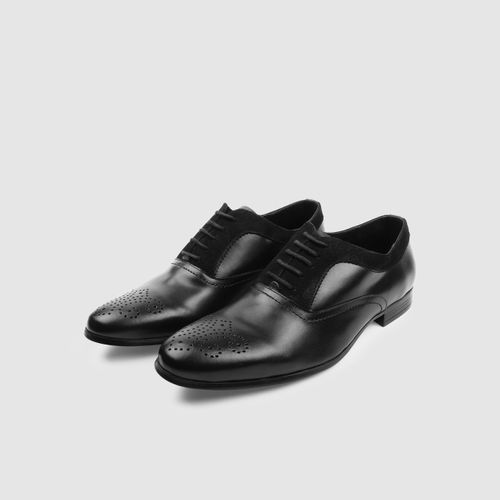 Zapato-Formal--Caballero