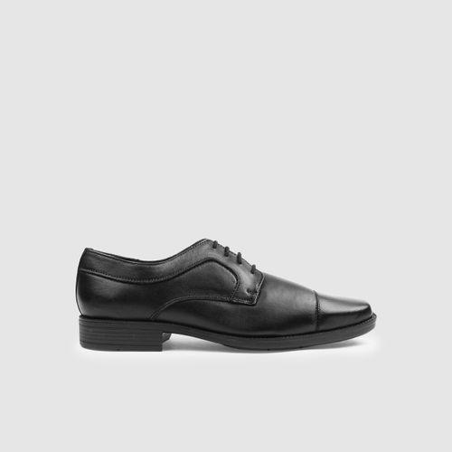 Zapato-de-Vestir--Caballero