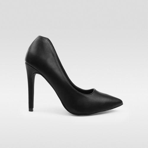 Zapatilla-de-Vestir--Dama