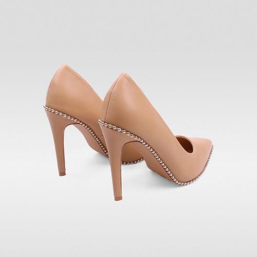 Zapatilla-de-Vestir-Dama