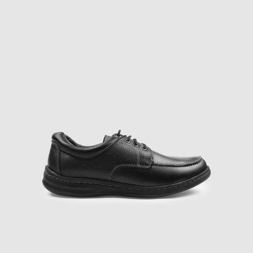 Zapato-Confort-Choclo-Caballero