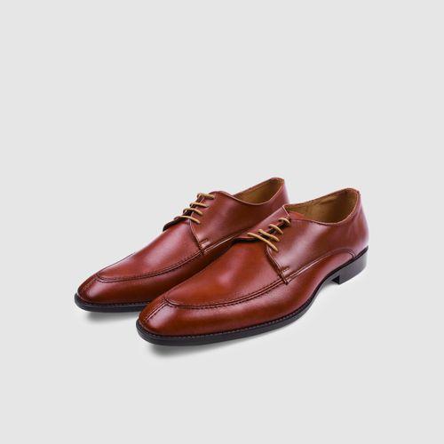 Zapato-Formal-
