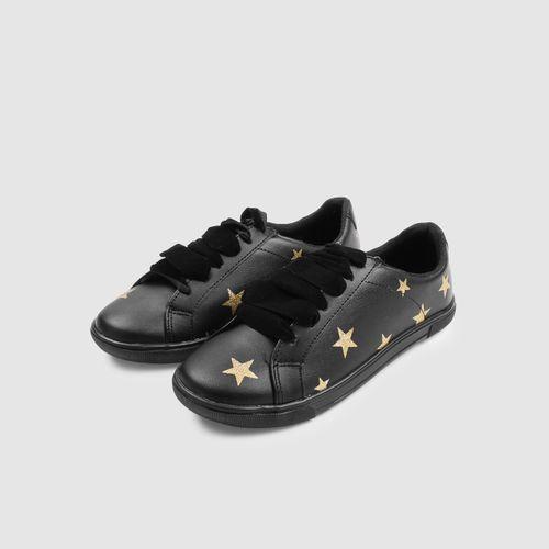 Tenis-Estrellas