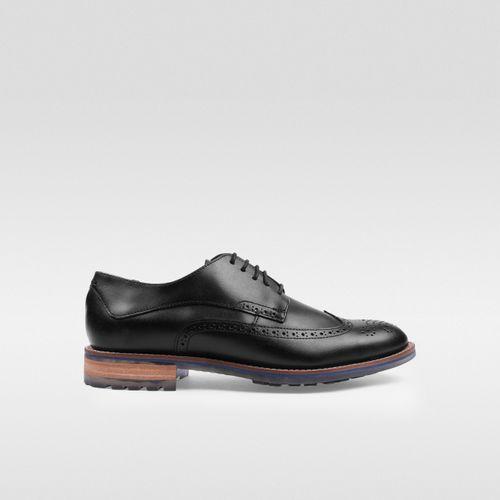 Zapato-Bostoniano-