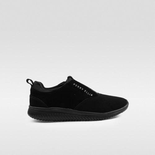 to buy exquisite design sale Línea para Gaynor® Tienda Hombre Zapatos Dorothy en Pq068Cw