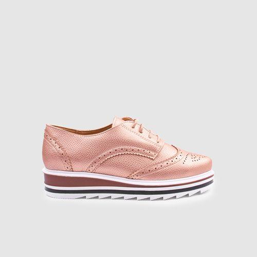 458a1d5f8e7 OUTLET - Zapatos para Mujer