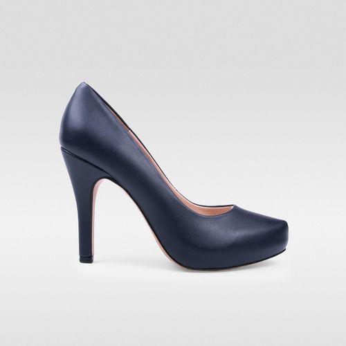0178045e Zapatillas para Mujer | Dorothy Gaynor® - Tienda en Línea