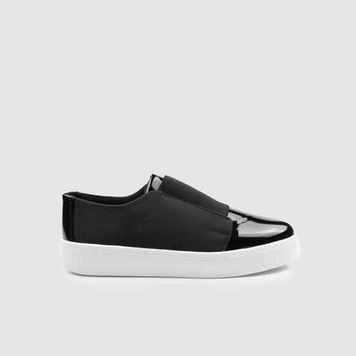 dc8660e68ec61 OUTLET - Zapatos para Mujer